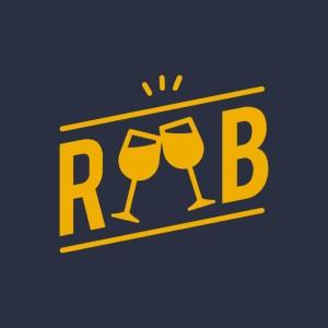reserver un bar logo